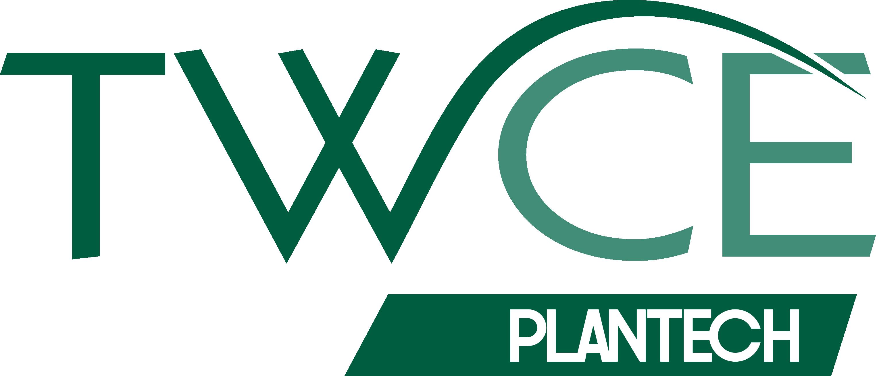 TWCE Plantech